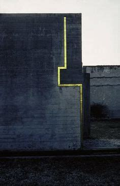 carlo scarpa  tone  window  pinterest