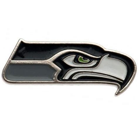 seattle seahawks   shirts gadgets  official