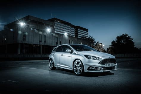 ford focus wallpapers pictures images