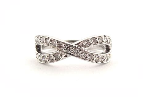 diamond and eternity rings for that special occasion max