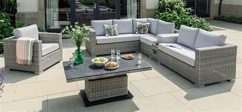 exclusive gartenmöbel lounges outdoor living tuinmeubelen outdoor living