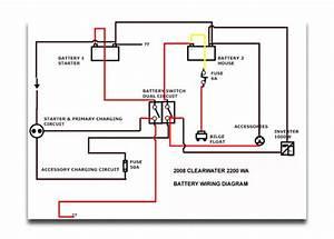 Voltmeter Circuit Page 4   Meter Counter Circuits    Next Gr