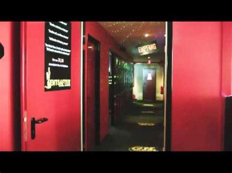 Geizhaus Hamburg, Vorstellung Youtube