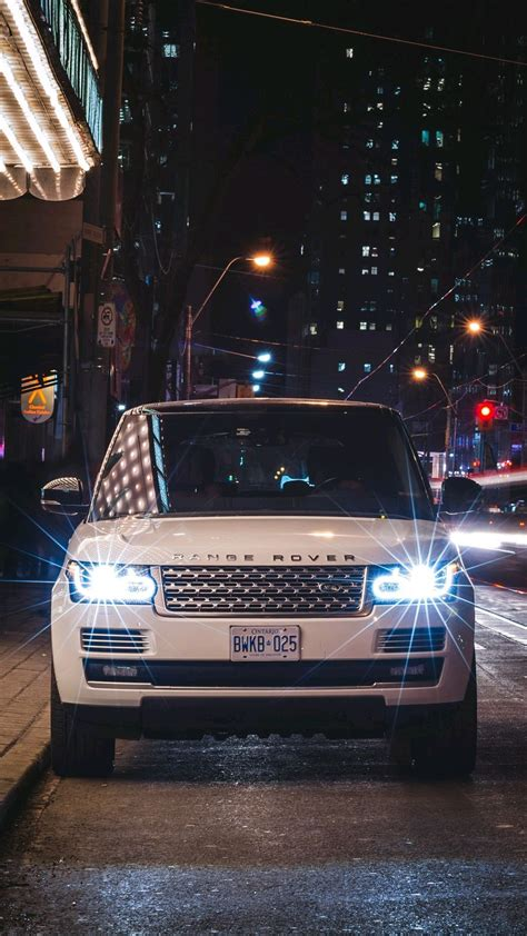 Black Range Rover Iphone Wallpaper by Bmw Car Hd Iphone Wallpaper Iphone Wallpapers Carros