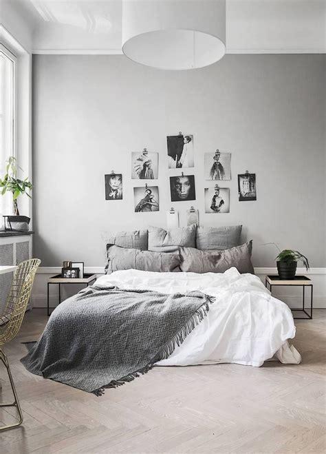 minimalist bedroom ideas modern minimalist bedroom home decor bedroom minimalist bedroom