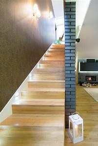 Treppe Selbst Bauen : treppe selbst renovieren satt acryl oder dichtmasse kein silikon in den spalt drcken with ~ Pilothousefishingboats.com Haus und Dekorationen