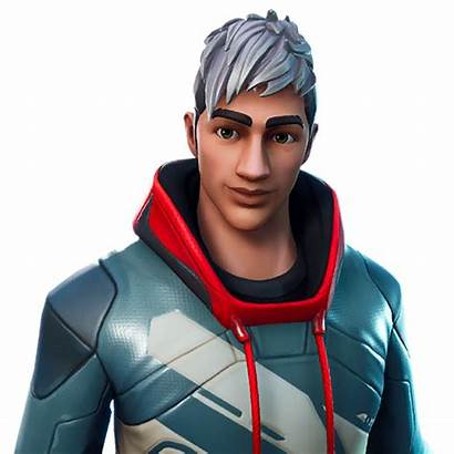 Fortnite Vendetta Skin Tracker Outfit Outfits Skins