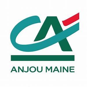 Ca Du Maine : cr dit agricole de l 39 anjou et du maine youtube ~ Medecine-chirurgie-esthetiques.com Avis de Voitures