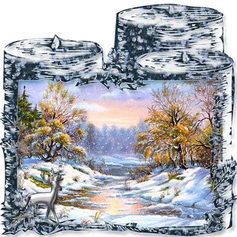 megg winterbilder