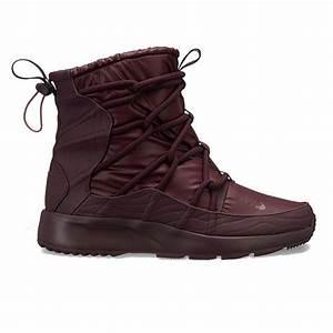 Nike Tanjun High Rise Women 39 S Water Resistant Winter Boots
