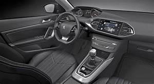 Peugeot 308 2eme Generation Avis : quelle peugeot 308 choisir ~ Medecine-chirurgie-esthetiques.com Avis de Voitures