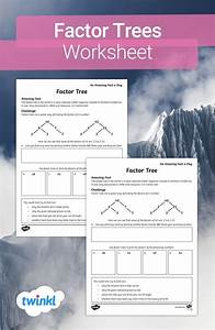 Pin On Ks1 Maths Resources  Ideas And Inspiration