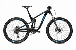 Mountainbike Auf Rechnung : test vtt trek remedy 8 27 5 2015 v lo all mountain ~ Themetempest.com Abrechnung