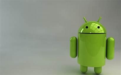 Android 3d Wallpapers Backgrounds Tv Desktop Wallpapersafari