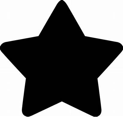 Svg Star Icon Onlinewebfonts