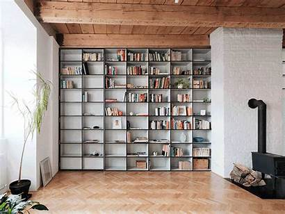 Bedroom Secret Hidden Behind Apartment Firm Doorway