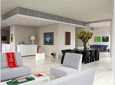 Loft Design Best Loft Interior Design Ideas Busyboo
