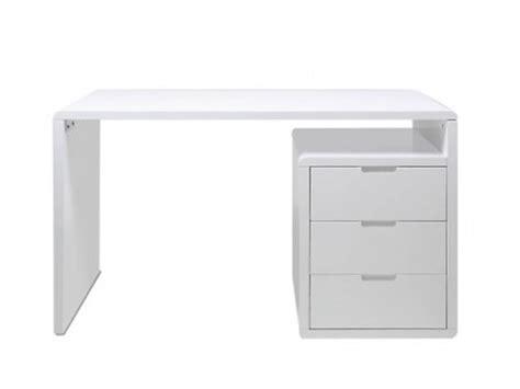 mat駻iel de bureau d occasion mobilier de bureau d occasion adopte un bureau