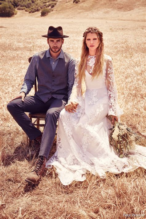 people wedding dresses fpeverafter bridal