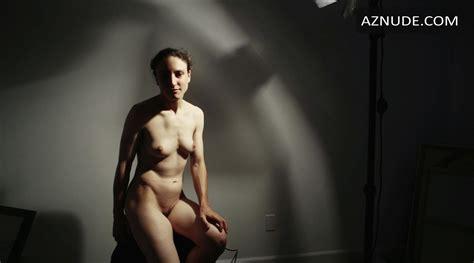 Scarewaves Nude Scenes Aznude