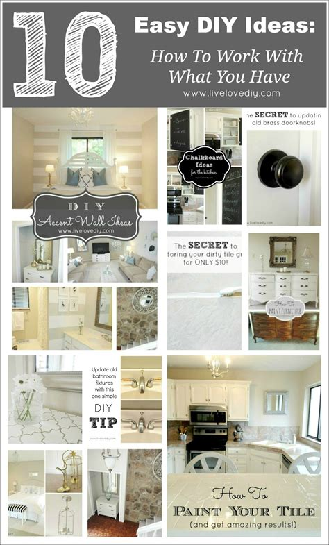 Livelovediy 10 Home Improvement Ideas How To Make The. Quality Kitchen Flooring. Better Than Granite Kitchen Countertops. Best Kitchen Floor Mop. Kitchen Granite Countertops Price. Kitchen Flooring Idea. Kitchen Countertop Support. Dark Kitchen Cabinets With Light Floors. Most Popular Paint Colors For Kitchens