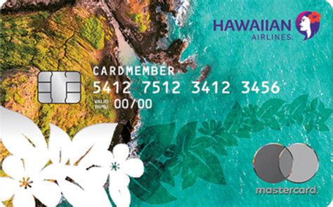 There are two types of credit cards for airline miles: Best Credit Cards for Airline Miles - 2019 Picks - ValuePenguin