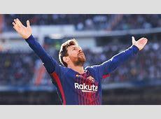 Football Leaks enthüllt Real Madrid wollte Lionel Messi