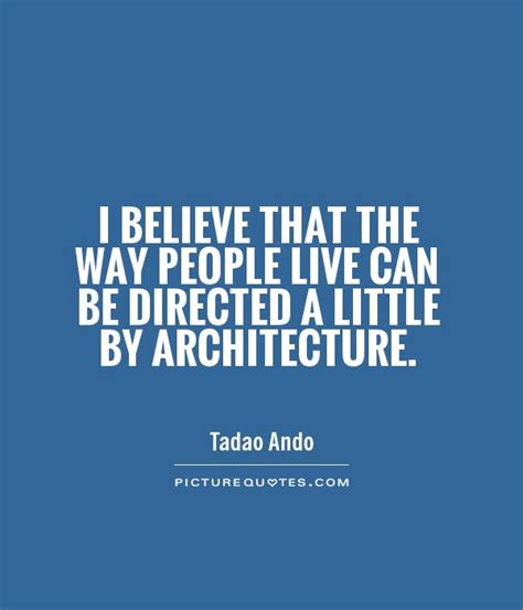 Architecture Quotes And Sayings Quotesgram