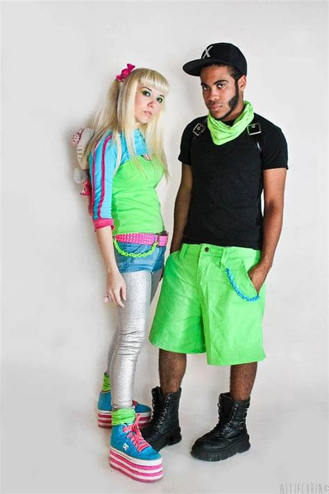 Space fashion http//www.etsy.com/listing/124796041/mens-rave-style-shorts?ref=shop_home_active ...