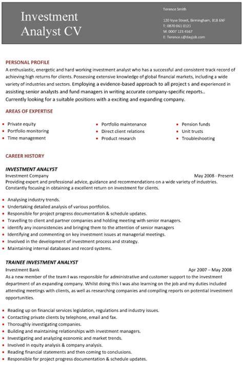 Latest Cv Format Nurses Example Good Resume Template