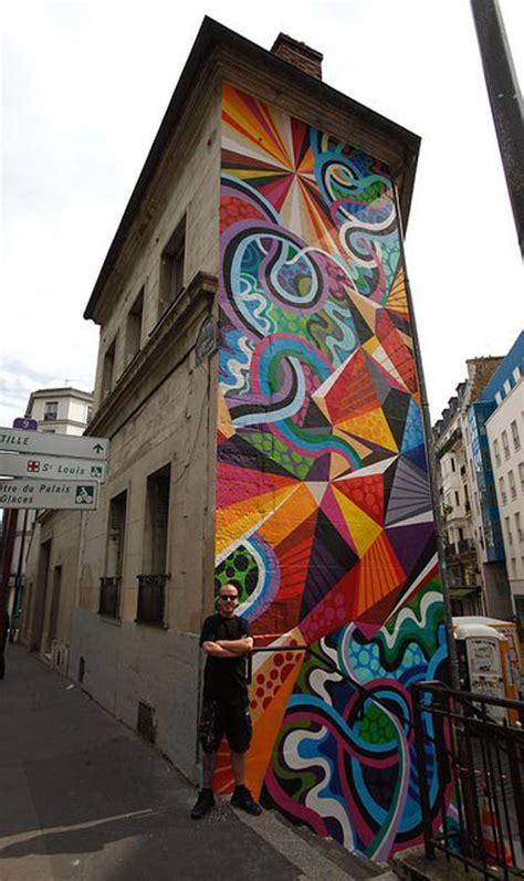 Imaginative Street Art & Murals  Mr Pilgrim Urban Art Online. Rocker Bottom Signs. Courtesy Signs Of Stroke. Wonderwoman Decals. Location Banners. Downloadable Ucm Signs Of Stroke. Cut Lettering. Beginner Signs. Motor Racing Stickers