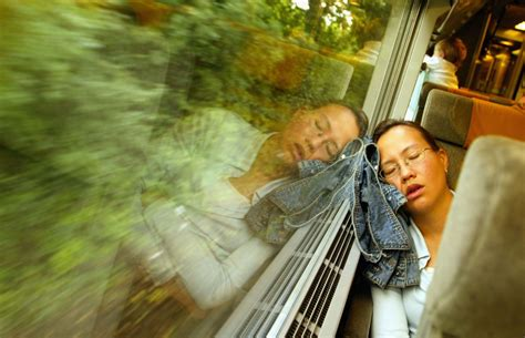 treatments  cures  sleep deprivation