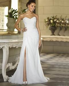 cheap wedding dresses beach style bridesmaid dresses With cheep wedding dresses