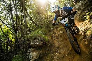 Giant Factory Off-Road Team Announces 2015 Squad