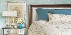 21 stylish bedroom decorating ideas best bedroom designs