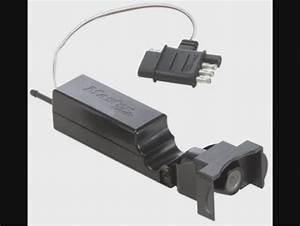 Master Lock Wireless Backup Camera And Hitch Alignment