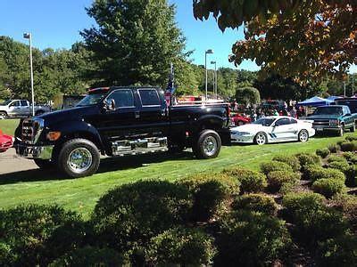 toy hauler cars  sale