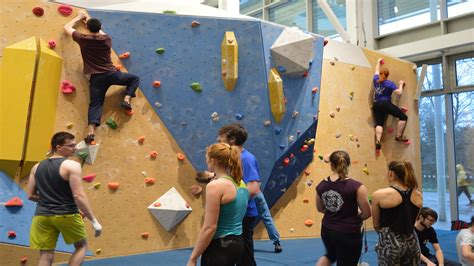 What Bouldering The Reasons Why You Should Give