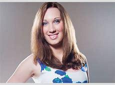 Sarah McBride The Next Generation Awards 2014 Metro Weekly