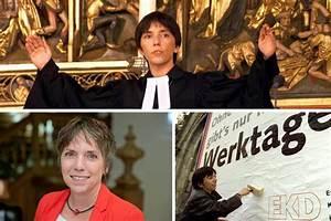 Hannover Rück Karriere : margot k mann bilder einer karriere haz hannoversche allgemeine ~ Buech-reservation.com Haus und Dekorationen