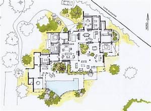 Logiciel Construire Sa Maison : logiciel pour construire sa maison 14 plan dune maison ~ Premium-room.com Idées de Décoration