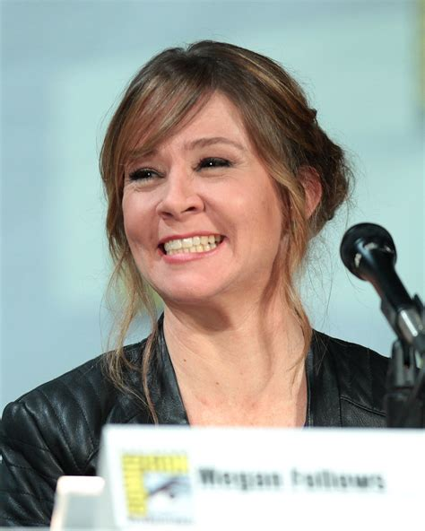 megan fellows megan follows wikipedia