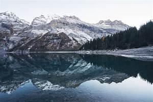 Bernese Alps (Switzerland) - Johan Lolos Photography ...