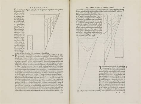 write  paper buy research papers  cheap archimedes   contribution