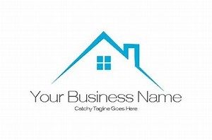Home improvement business ideas remodeling business cards home hd wallpapers home improvement business card ideas wallpaper colourmoves
