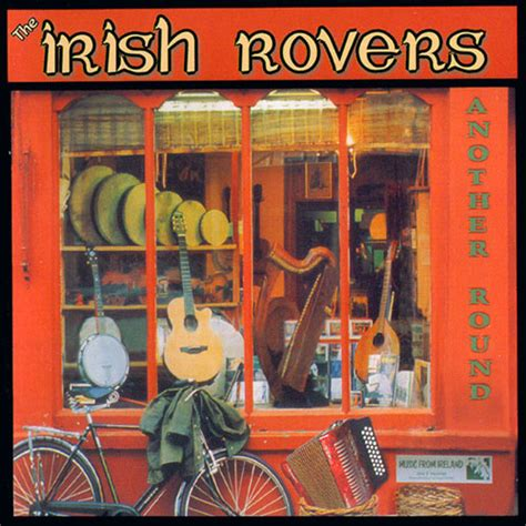 irish rovers lyricwikia song lyrics  lyrics