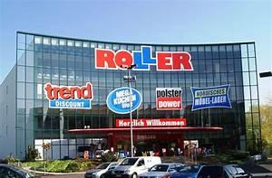 Roller Möbel Chemnitz Chemnitz : tolle m belhaus chemnitz bundesarchiv bild 183 c1113 0001 001 2c versteinerte b c3 a4ume 81701 ~ Watch28wear.com Haus und Dekorationen