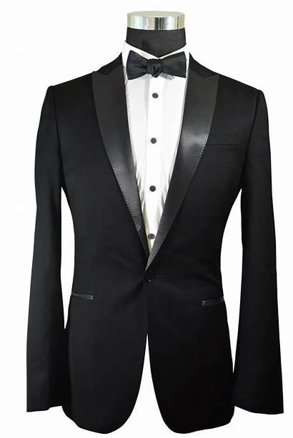 Suit Pngimg