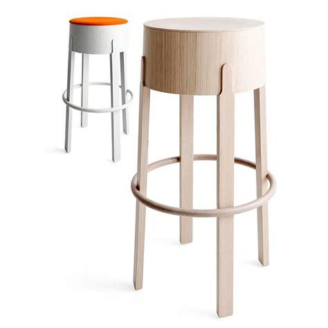 Sgabelli Bar Cucina by 50 Sgabelli Da Cucina O Da Bar Dal Design Moderno