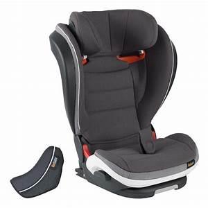 Besafe Izi Flex : besafe child car seat izi flex i size 2018 metallic ~ Jslefanu.com Haus und Dekorationen